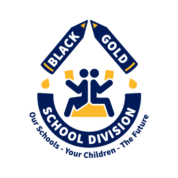 Black Gold Home-Based School